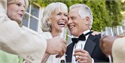 Money Concerns for Those Remarrying