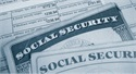 Can Social Security Benefits Help with Longevity Risk?