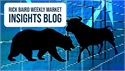 Market Fears and Economic Realities