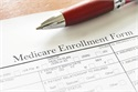 The Keys to Successfully Navigating your Medicare Benefits