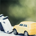 What's In an Auto Policy?