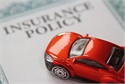 Insurance 101: Auto Policy