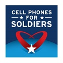 Donate your old cell phone before the holidays!