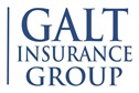 Who Is Galt Insurance Group?