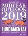 Mid-Year Outlook 2019