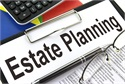 When Was The Last Time You Looked At Your Will And Other Estate Planning Documents?
