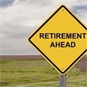 Are Annuities Part of Your Retirement Planning?