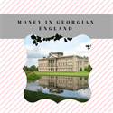 Money in Georgian Literature