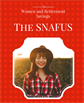 Women and Retirement Savings, The Snafus.