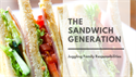 The Sandwich Generation: Juggling Family Responsibilities