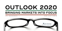 OUTLOOK 2020