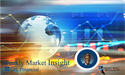 December Market Insights