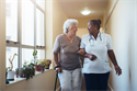 November is Long-Term Care Awareness Month