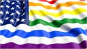 LGBT Discrimination in the Unequal States of America