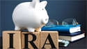 What You Should Know About Contributing to an IRA at Every Age