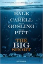 "Insight on ""The Big Short"" a"