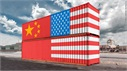 China Trade Tensions Ease