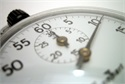 If you are getting a divorce the clock is ticking!