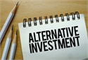 Alternative Investments and why you should be investing in them.