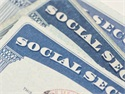 Social Insecurity - will Social Security be around for me?