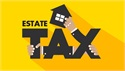 Estate Tax Changes Under Recent Tax Acts