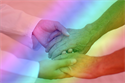Ensuring Compassionate Caregiving for LGBT Seniors
