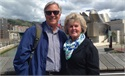 RETIREMENT SUCCESS STORIES - KATHY & DON LEMLY