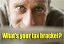 Want to manage your taxable income?