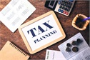 One Last Look at Possible Year-End Tax Saving Strategies