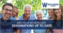 Are Your Beneficiary Designations Up to Date?