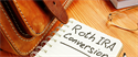 Roth Conversion as a Tax Management Tool