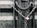 Are You Chained To Your Money Beliefs?