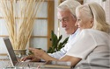 How Aging Affects Your Cognition and Financial Decision Making