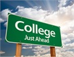 College is Coming - Have You Started Saving Yet?