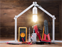 3 Safety Tips for Electrical Contractors