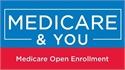 Your Guide to Medicare Enrollment