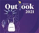 2021 Market Outlook: The Economy Goes Off to College