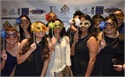 The unMasking the Cure for Cancer Gala 2019
