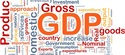 GDP Preview: What We're Watching in Friday's Release