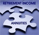 I Hate Annuities!