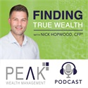 Finding True Wealth EP 030: THE HSA NO-BRAINER
