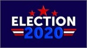 Election 2020: Biden's Policy Initiatives
