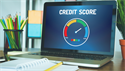 Common Mistakes That Can Hurt Your Credit