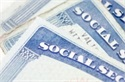 Social Security Deadline