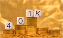 Why Should You Consider a 401(k)?