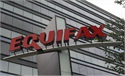 Equifax Breach Settlement Update