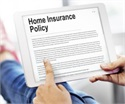The Homeowner Insurance Declaration Page: What Is It?