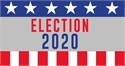 Election 2020 Still Undecided