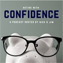 Top 5 Retire With Confidence Podcast Episodes of 2020