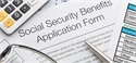 Join EBW for our Social Security Workshop Webinar on September 16th or September 17th!